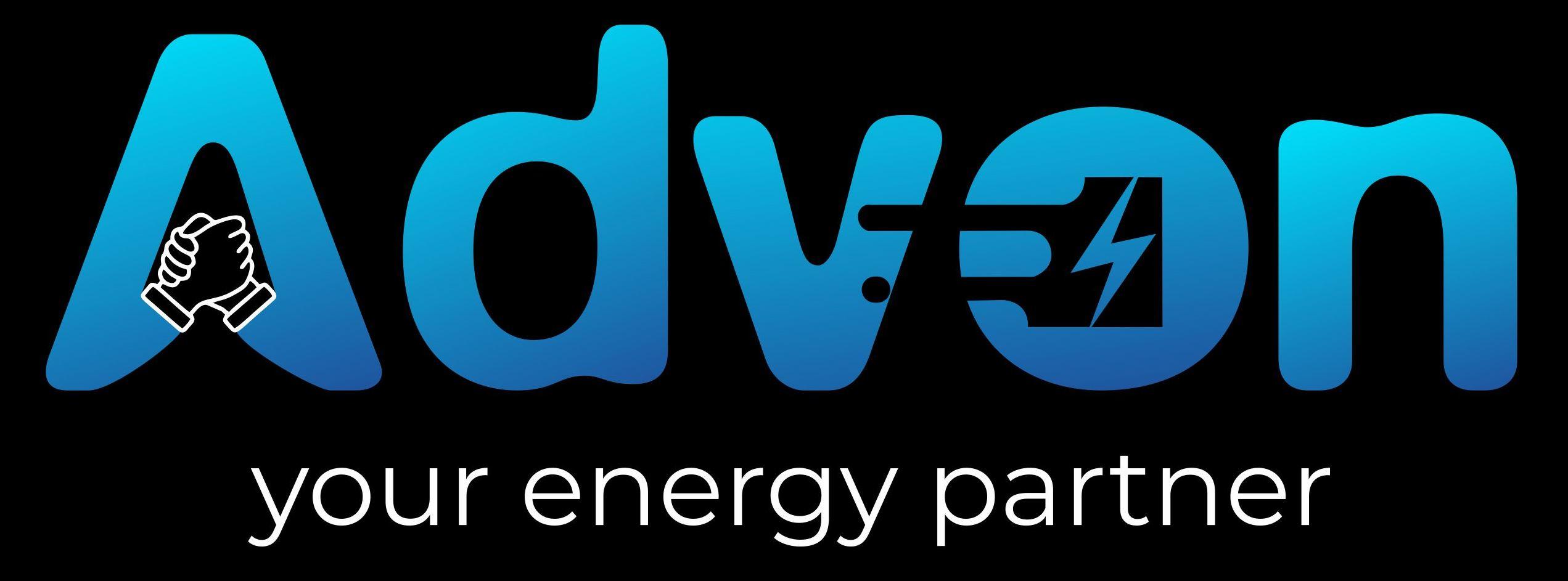 Advon – Inverter, Automotive Batteries, Solar Panels, Stabilizers